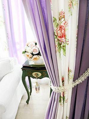 家居风水布置 客厅家具的摆设很关键